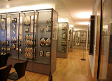 expo_image_museum_small